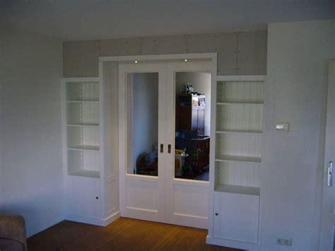 kast maken ensuite ensuite 1 te boveldt meubelmakerij interieurbouw