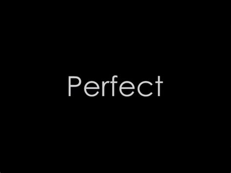 download mp3 gac cover perfect gac perfect wapclubs com
