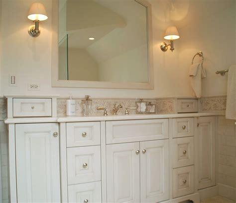 beautiful white bathrooms beautiful white bathrooms amazing traditional bathroom by