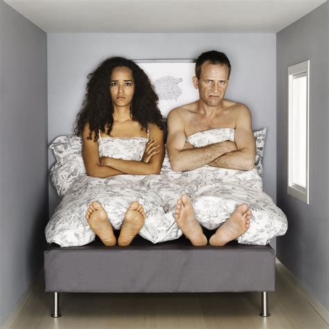why did married couples sleep in separate beds these 13 happy couples sleep in separate beds here s why huffpost