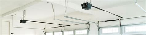 Overhead Door Companies Garage Door Services Overhead Door Company Of Fargo