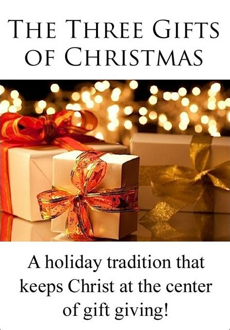 99 best quot the meaning of christmas quot images on pinterest