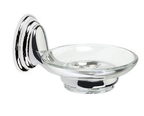 bristan bathroom accessories bristan java bathroom accessories