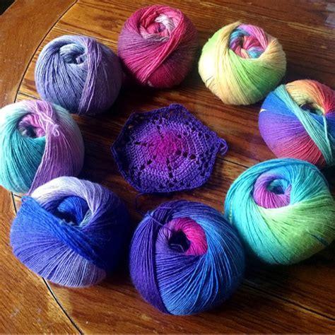 knit oicks knitpicks chroma yarn cypress textiles