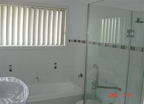 bathroom renovations newcastle bathroom renovation services newcastle area bc building