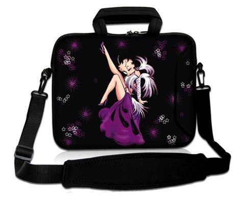 Meizu M5 Custom Hp betty boop backpack goods catalog chinaprices net