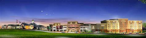 tioga downs casino resort nichols ny jobs