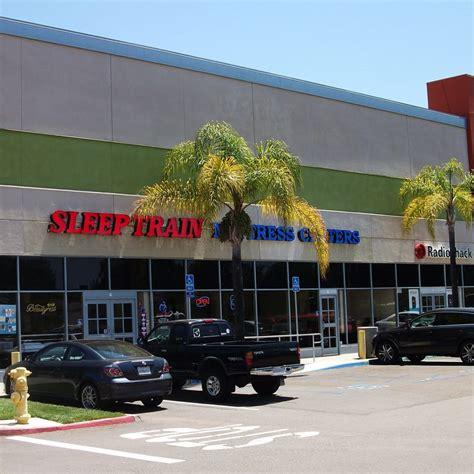 sleep mattress centers 28 photos mattresses city san diego ca
