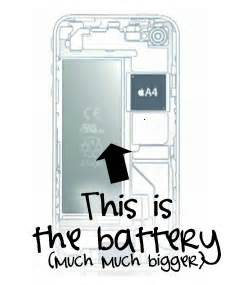 iphone battery dies fast 10 reasons i want the new iphone 4g
