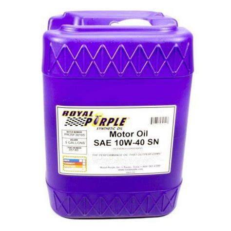 Sale Tang Oli Filter Mobil Motor Mesin Plier Usa change lube for sale find or sell auto parts
