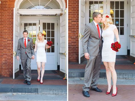 court house wedding annapolis maryland film wedding photographyannapolis court house wedding krista a