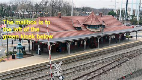 home depot woodbridge virginia woodbridge virginia buyer