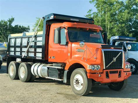 volvo tractor trailer dealer 100 volvo tractor dealer prince truck center