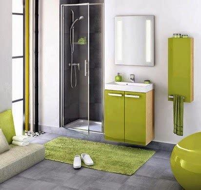 desain kamar mandi 2x2 contoh desain kamar mandi minimalis 2x2