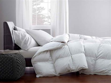 down comforter covers decorations goose down comforter covers with white