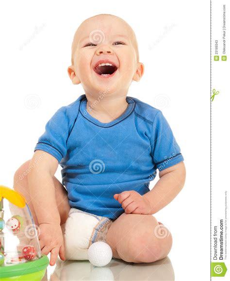 diaper boy images images usseek com diaper boy images images usseek com