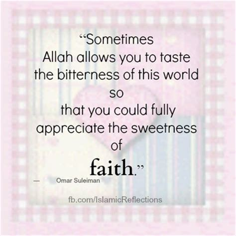 quotes about islam 1086 quotes 24 best images about inspirational quotes on pinterest
