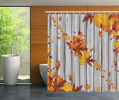 curtains fall fall bathroom decorating ideas how to decorate bathroom