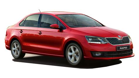skoda car india price skoda rapid price gst rates images mileage colours