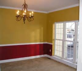 Painting Interior Walls by Interior Walls