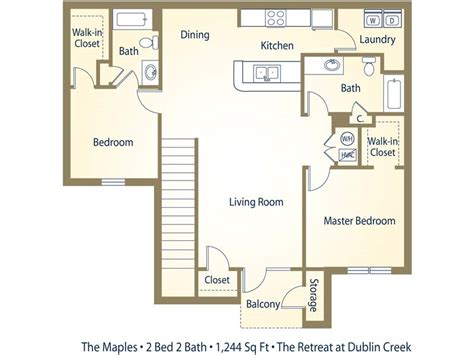 average square footage of a 1 bedroom apartment stunning 1 bedroom apartment square footage pictures