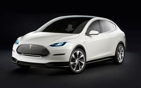 tesla model x delayed until quot late 2014 quot rumor central