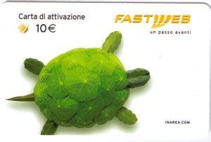 礙 fastweb mobile fastweb mobile i nuovi abbonamenti quot mobile flat quot
