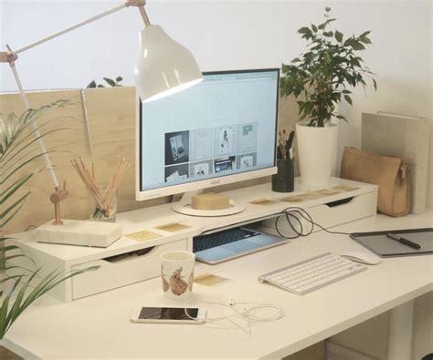 escritorios ideas ideas de escritorios para tu oficina en casa 76 dise 241 o