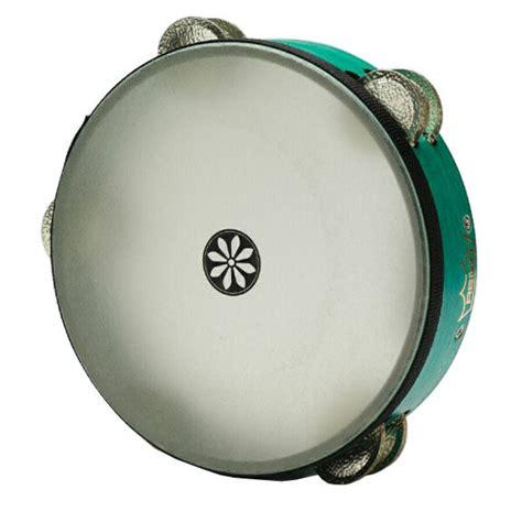 Tambourine Remo remo 10 quot redmond lotus tambourine tambourines