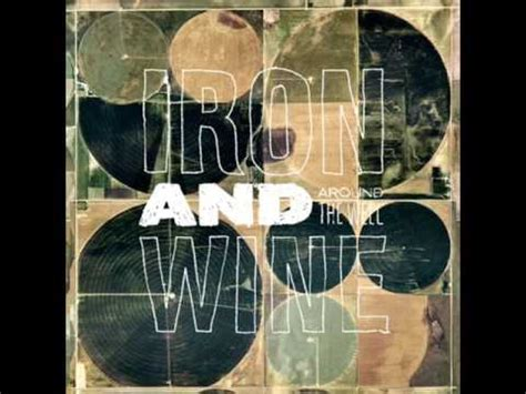 belated promise ring iron wine