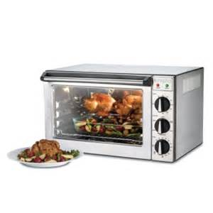 Toaster Convection Oven Reviews Baking Bread Pizza In A Portable Oven The Fresh Loaf