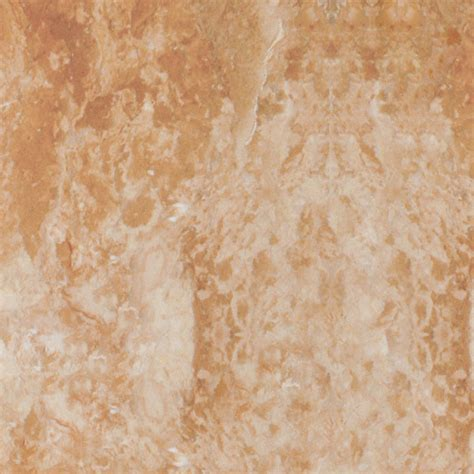 limestone color limestone colors spain limestone colors portugal