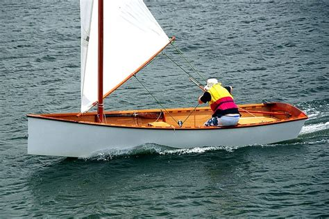 parts of a skiff boat goat island skiff plan info simple sailing boat