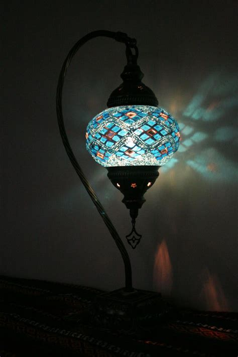 Turkish Mosaic Hanging Ls by 17 Best Images About T 220 Rk Lambalari On Lantern