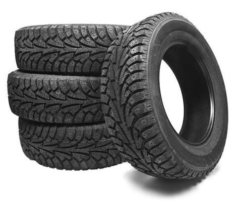 Vans Lx20 tire recalls