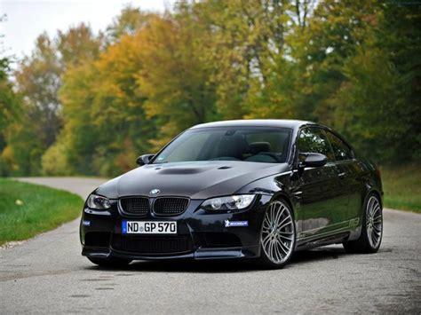 BMW M3 E92   SuperCAR original