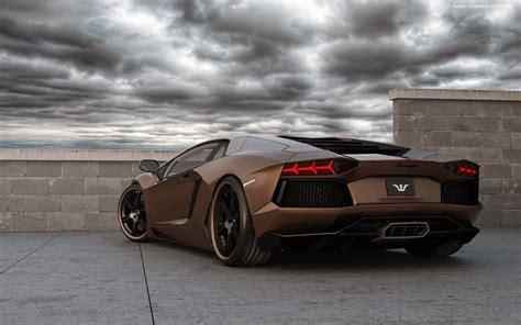 imagenes ultra hd de autos autos deportivos autos deportivos tuning 3548015 hd