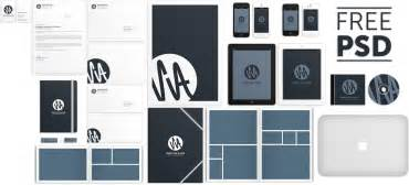 transparent business cards mockup 15 free branding psd mockup designs wdexplorer