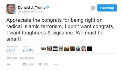 donald trump twitter trump s 20 worst tweets