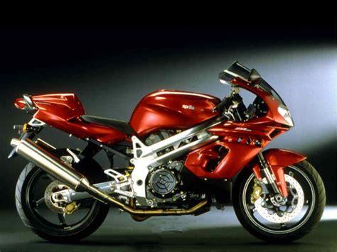 imagenes geniales de motos motos desde la mas chica a la mas grande taringa