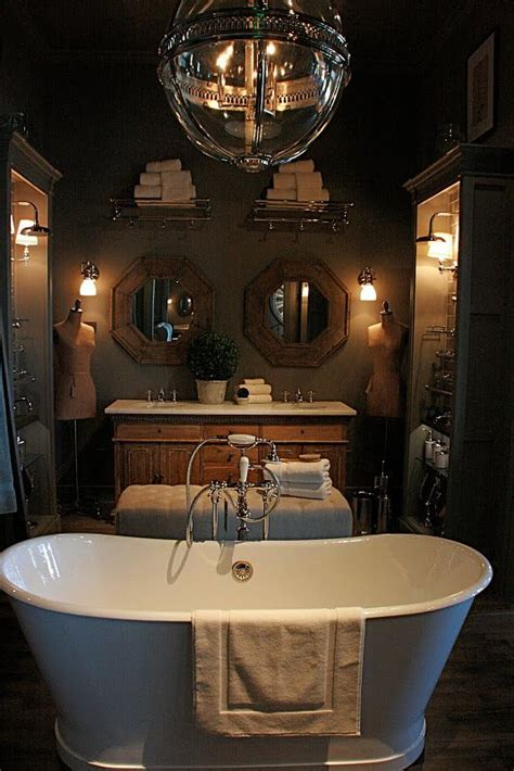 bathroom restoration ideas best 25 restoration hardware bathroom ideas on