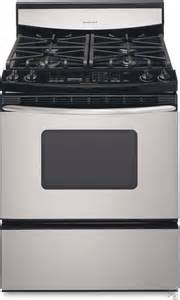 kitchenaid superba kitchenaid superba stove price