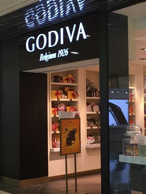 Vancouver Bc White Pages Lookup Godiva Chocolatier Opening Hours 650 W 41st Avenue