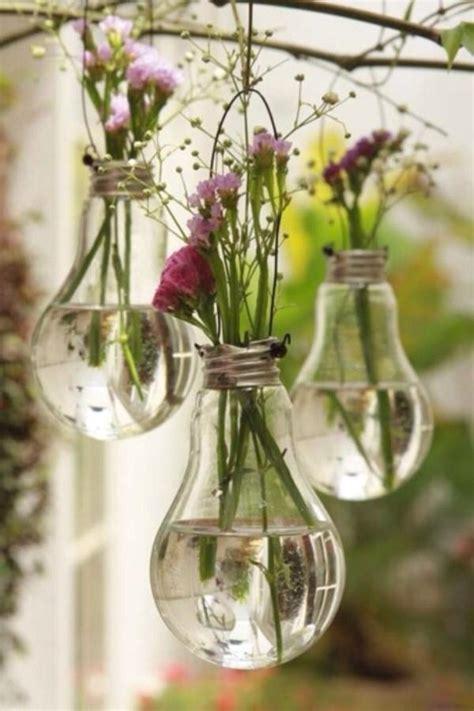 vasi fioriti vasi fioriti da appendere a flower the world
