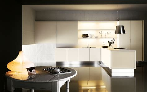 things to consider when selecting a kitchen cabinet company what to consider when selecting kitchen cabinet materials
