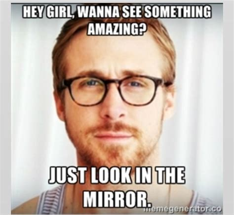Hey Girls Meme - hey girl meme something amazing quotes pinterest