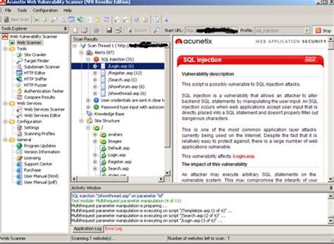5329 http microsoft word file format vulnerability vulnerabilityassessment co uk