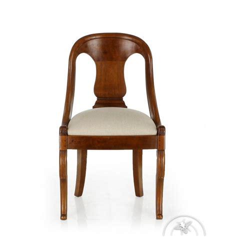 Chaises De Style Ancien by Chaise De Style Ancien Saulaie