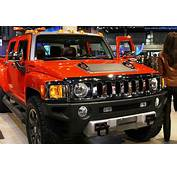 Hummer Car Wallpapers 2015  Wallpaper Cave