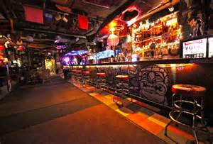 best dive bars in america s the